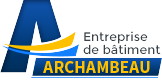 SARL Archambeau